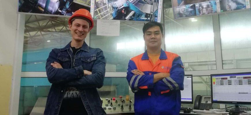 Китайский переводчик_ichinese8.ru