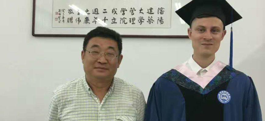 Учить китайский бесплатно: 40+ способов