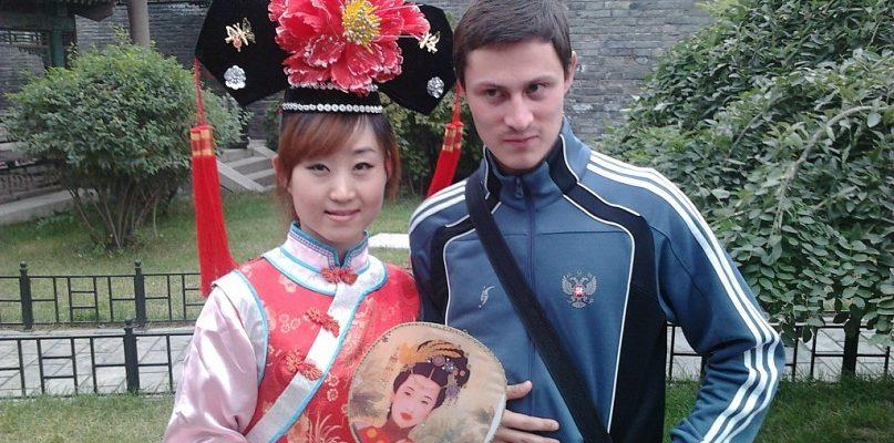 Ники на китайском_университеты с китайским_ichinese8.ru