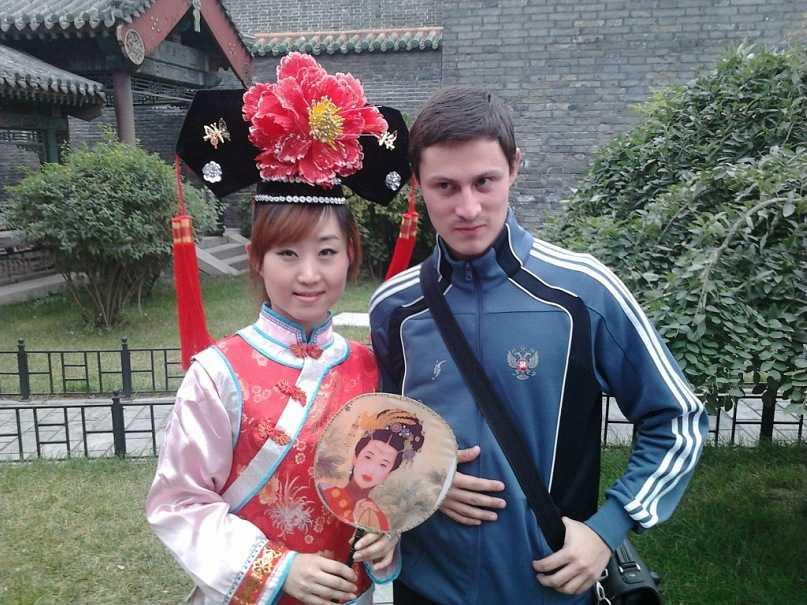 Ники на китайском языке_университеты с китайским_ichinese8.ru