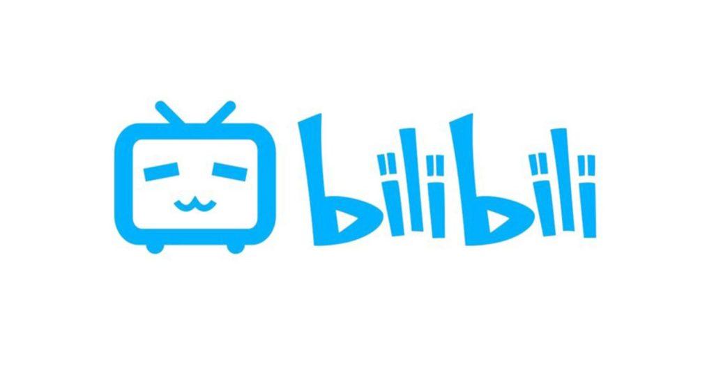 Социальные сети в Китае: соцсеть BiliBili