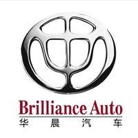 Названия китайских автомобилей на русском