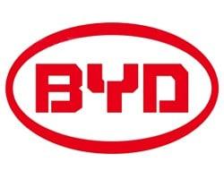 BYD_ichinese8.ru_названия китайских автомобилей на русском