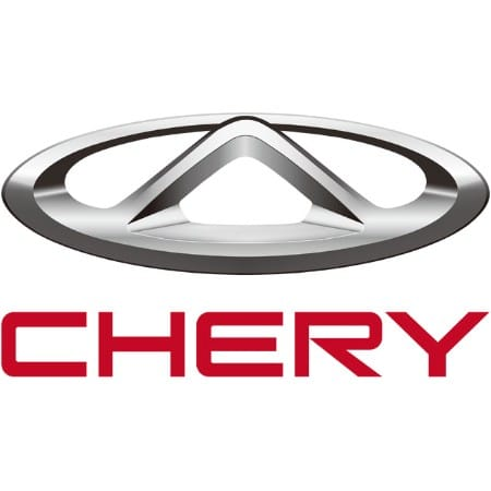 Chery_ichinese8.ru_названия китайских автомобилей на русском