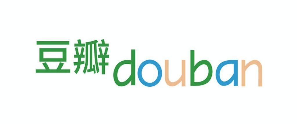 Китайская социальная сеть Douban