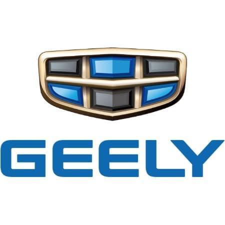Geely_ichinese8.ru_названия китайских автомобилей на русском