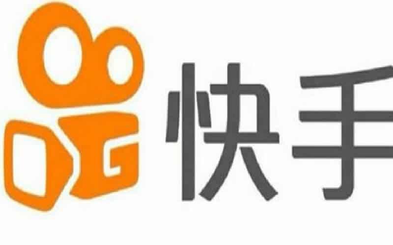 Китайская социальная сеть Kuaishou