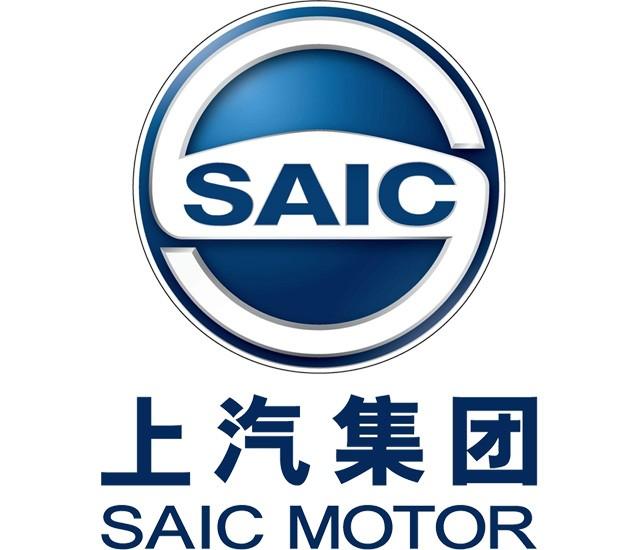 Названия китайских автомобилей на русском языке