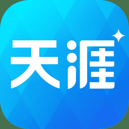 Социальные сети Китая: соцсеть Tianya