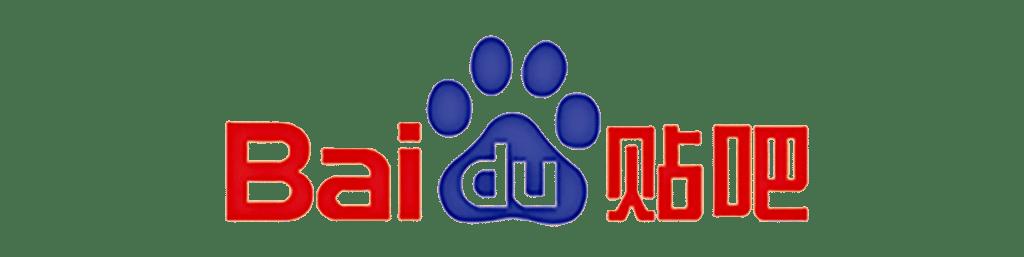 Социальные сети Китая: соцсеть Baidu Tieba 百度贴吧