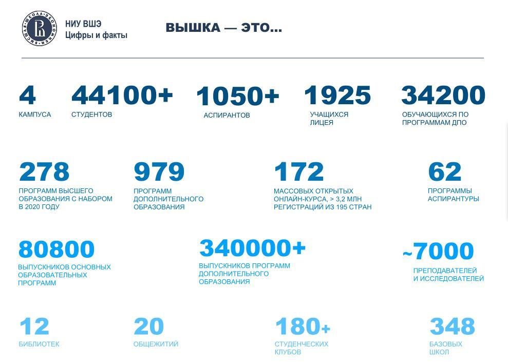 Университеты с китайским - ichinese8.ru