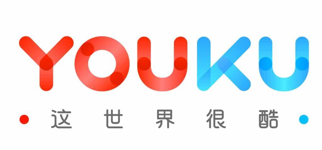 Китайские социальные сети: соцсеть Youku 优酷 в 2020 году