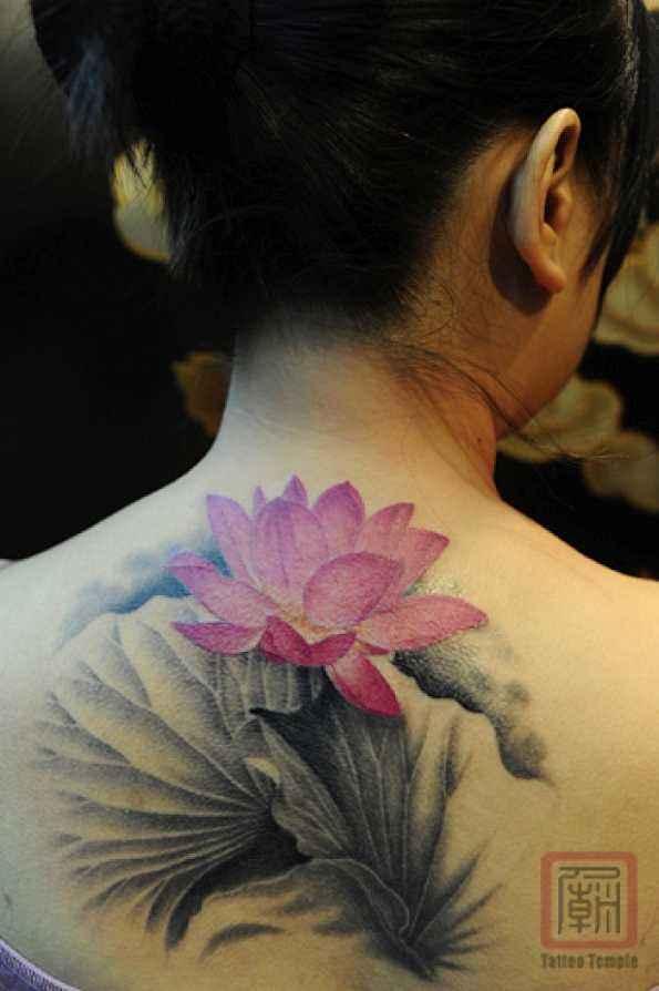 Китайские татуировки_ichinese8.ru