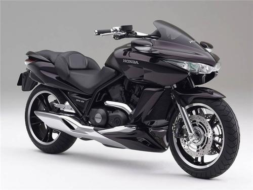 марки китайских мотоциклов: китайский мотоцикл Lifan 力帆