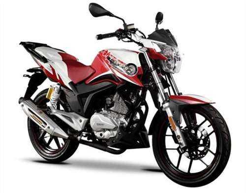 китайские марки мотоциклов: китайский мотоцикл Zongshen 宗申