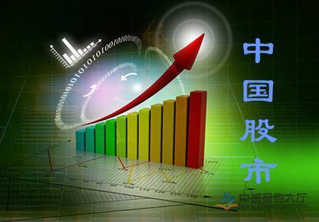 Акции китайских компаний и фондовый рынок