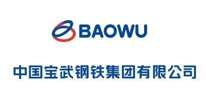 фондовые рынки Китая сегодня_ компания China Baowu