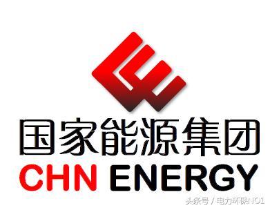 фондовые рынки Китая сегодня_ компания China Energy