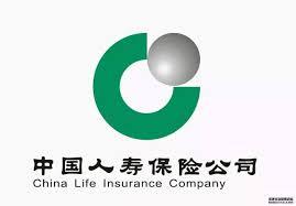 компания China Life Insurance