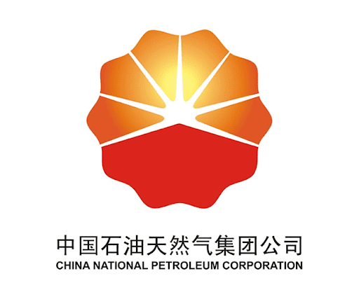 компания China Petroleum