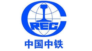 компания China Railway Engineering