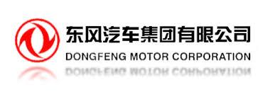 фондовые рынки Китая сегодня_ компания Dongfeng Motor