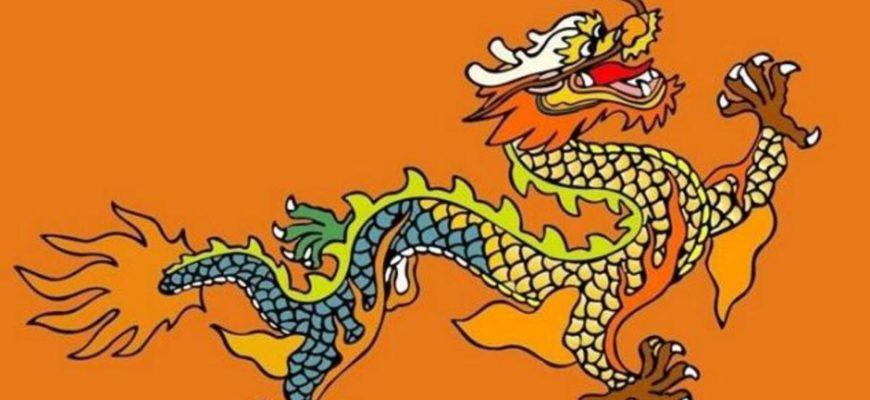 Акции китайских компаний