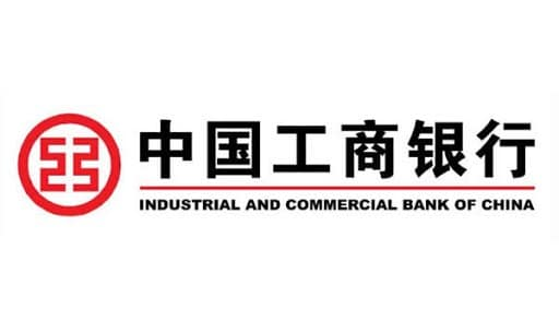 компания Industrial and Commercial Bank of China