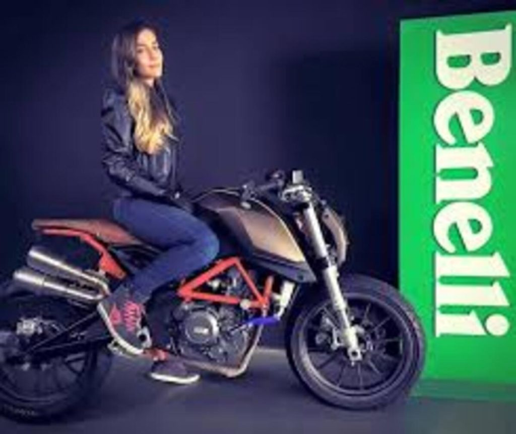 кроссовые мотоциклы 2020 китай