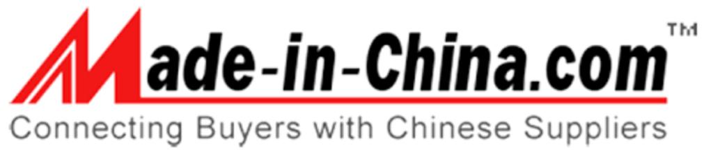 торговля Россия Китай