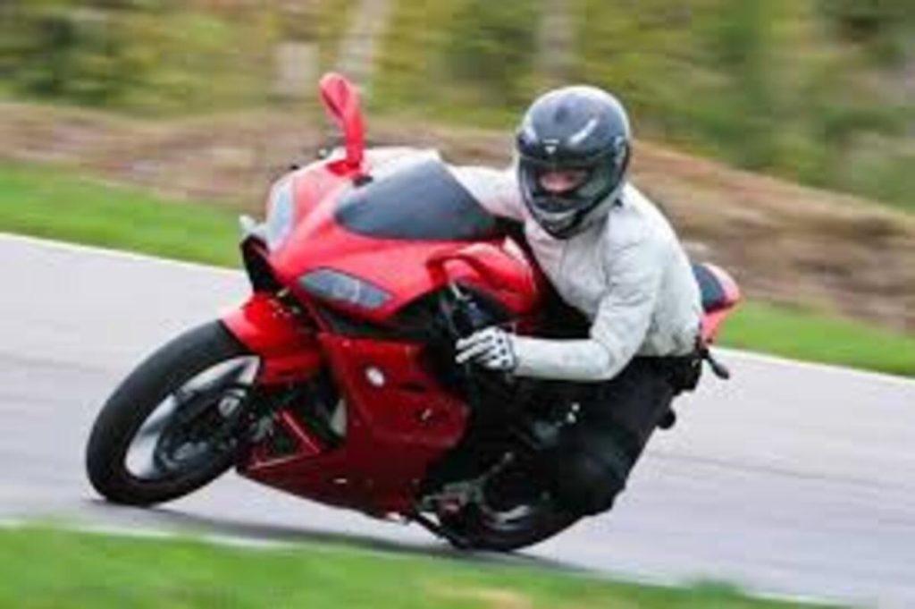 кроссовые мотоциклы производство Китай