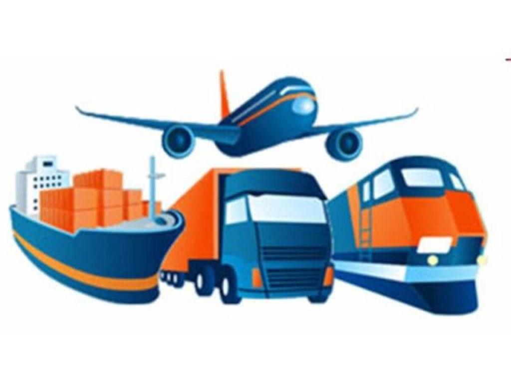 доставка сборных грузов Китай-Россия
