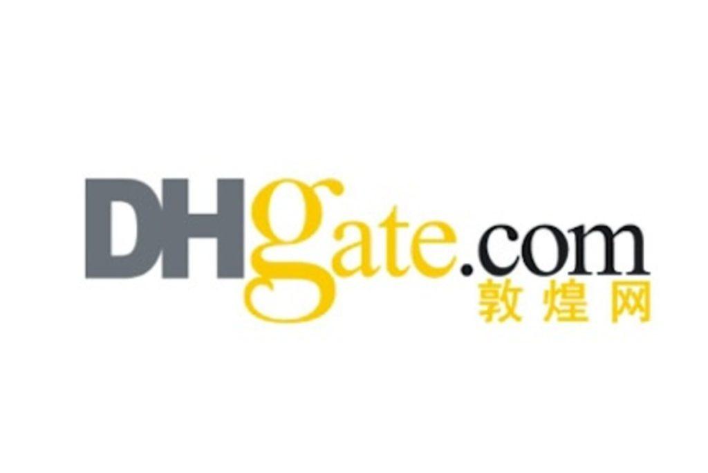 онлайн торговля Китай