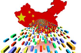 каталог сайтов товары Китай