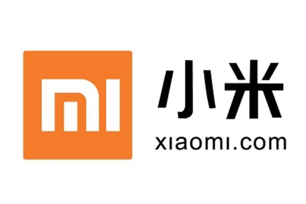 заводы Китая - Xiaomi